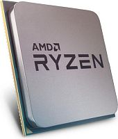 Процессор AMD Ryzen 7 3700X AM4 (100-000000071) (3.6GHz) OEM